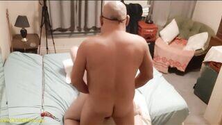 Szex party hd pornó